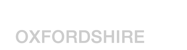 Duns Tew logo