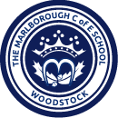 Community Education at the Marlborough School, Woodstock